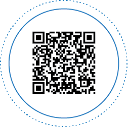 VARIABLE QR CODE TO PREVENT HUMAN ERROR AND CHANNEL CONFLICT